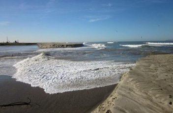 McGrath State Beach