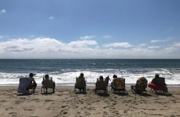 brentons-fam-at-sycamore-cove