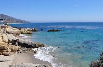 leo-carillo-beach